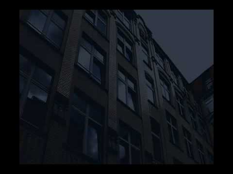 Miranda Cosgrove's underwear from YouTube · Duration:  7 seconds