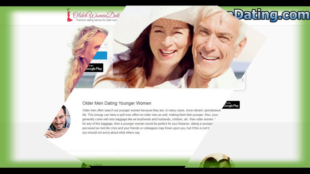 cat spring senior dating site Find cat spring stock images in hd and millions of other royalty-free stock photos, illustrations, and vectors in the shutterstock collection thousands of new, high-quality pictures added every day.