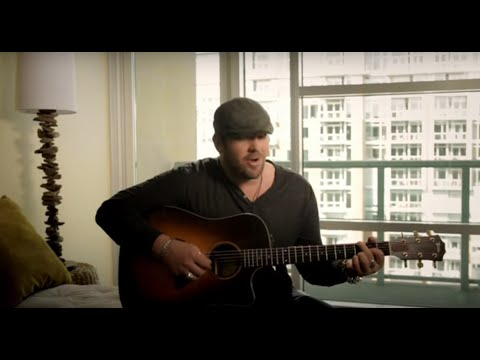 Lee Brice - Woman Like You