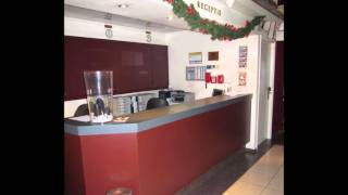Adhoc horecamakelaars: te koop Hotel Os Heem te Epen