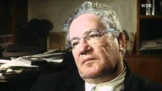 Die geheime und illegale Atombombe Israels - Und das Zuschauen der Weltöffentlichkeit -volle Doku