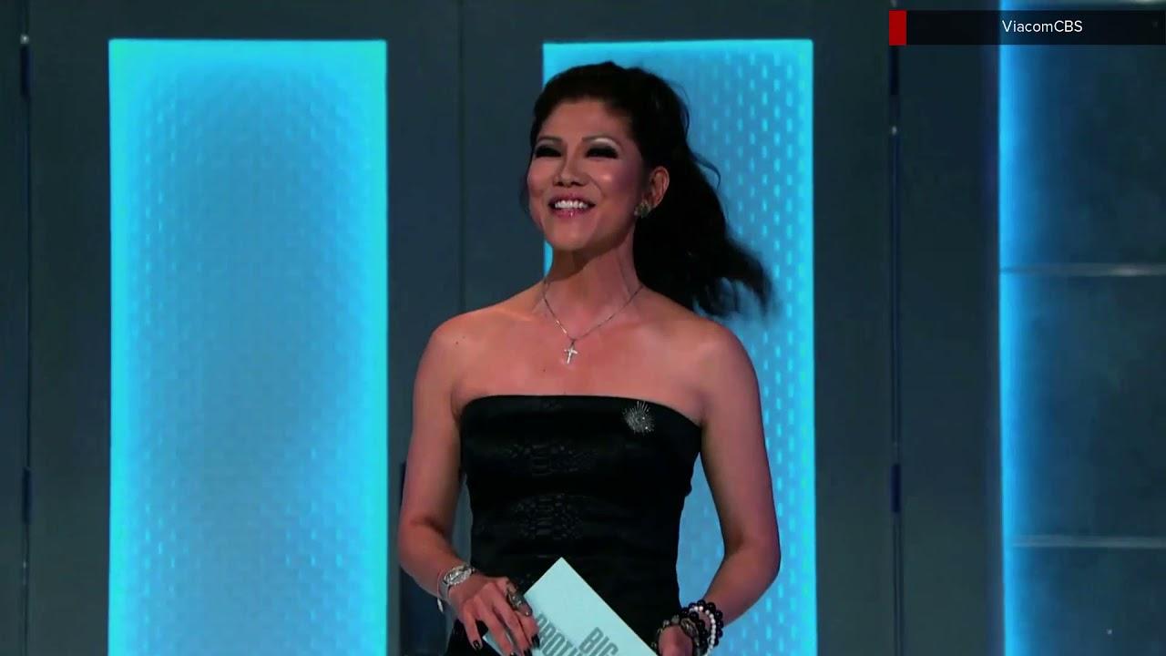 CBS 'Big Brother' Season 23 promo
