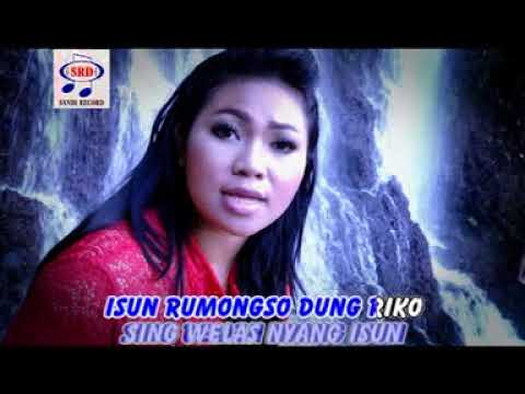Percumo - Kurnia Dewi [OFFICIAL] #Music#