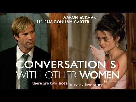 Conversations With Other Women Trailer
