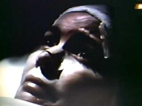 Resurrection 1980 Pt 2