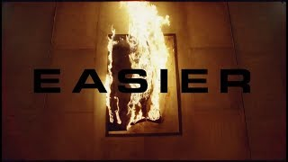 5SOS - EASIER // 05/23/2019 Video