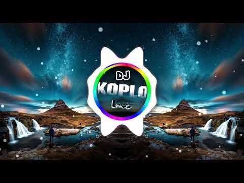 Remix Koplo