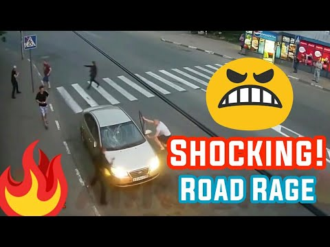 Download Shocking Road Rage Compilations  Street fight  angry driver  angry people   🔥🔥🔥