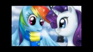 [PMV] ..:: Kiss Tomorrow G o o d b y e ::.. {Darity}