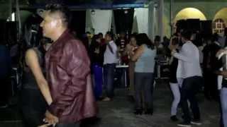Santa Rosa Caxtlahuaca Juxtlahuaca, Oaxaca 2014 Forever cinema & photo