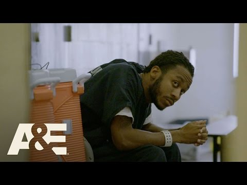 60 Days In: The Inmates Discuss Freedom (Season 3, Episode 13) | A&E