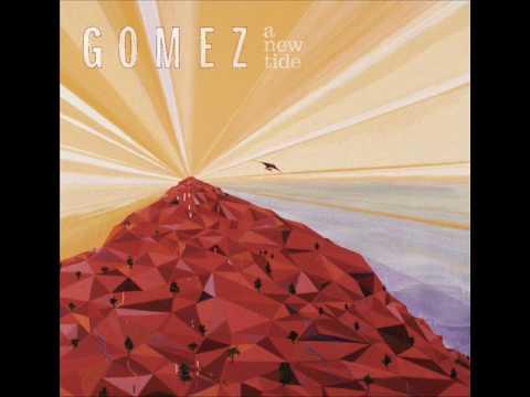 Gomez - Win Park Slope