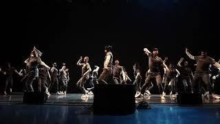 [Winner's Circle] UTD Collective Movement   Isang Mahal 2019