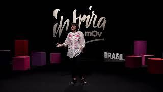 Inspira.mov Brasil-S2 Ep 8– Bia Granja-Domingo, 16 de junho, na TV Cultura