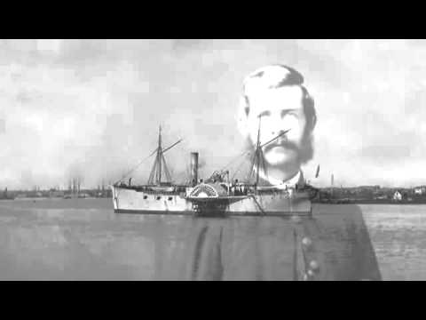 Westinghouse Documentary (2008)
