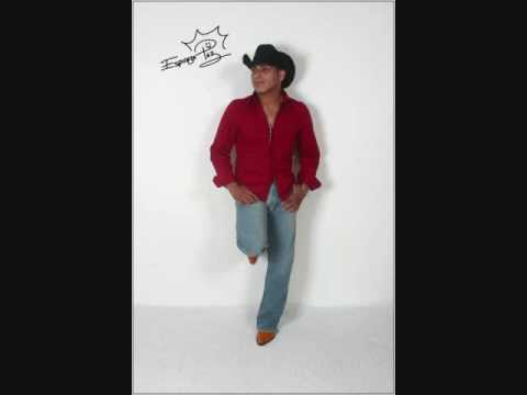 Lo Intentamos - Espinoza Paz