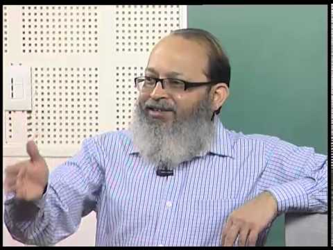 Mod-03 Lec15 Mental health and illness II