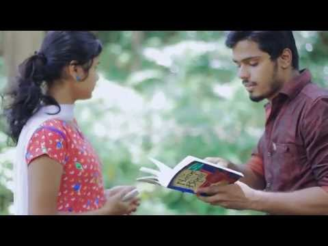 YOUTURN Malayalam Shortfilm By Mirage Films