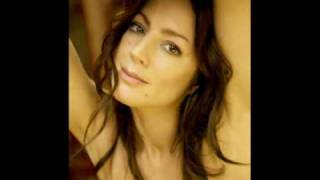 Sarah McLachlan- Out of Tune