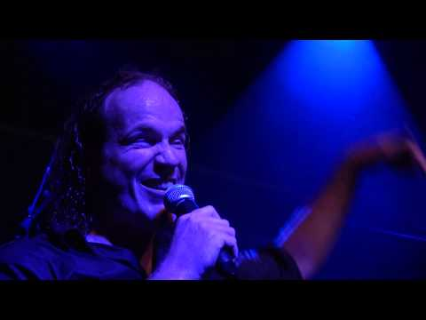 Mr Man - Highway To Hell (AC/DC)