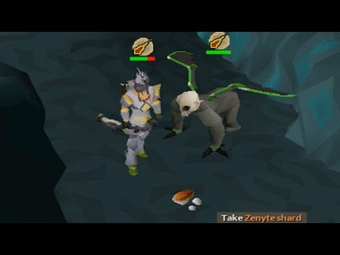 [OSRS Ironman: EP 53] Coming back strong