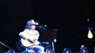 Dwight Yoakam -  Bury Me