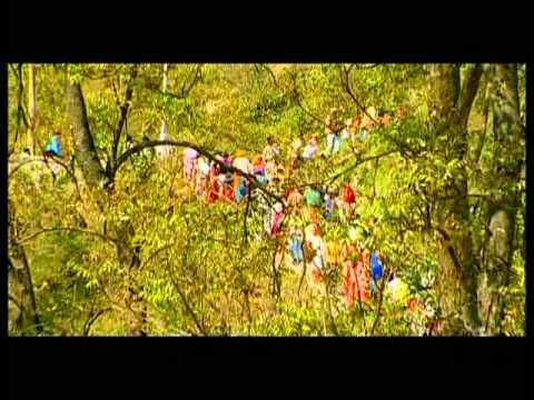 Baba Nahar Singh Jogi [Full Song] Doliyan Bulaandian