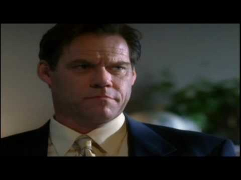Download The Closer- Dept. Cheif Brenda Leigh Johnson/Conduct Unbecoming
