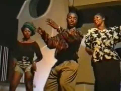 King Wasiu Ayinde Marshal - Consolidation Part 1 (Official Video)