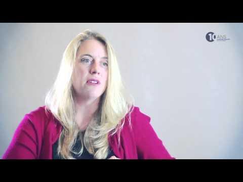 10 ans - Clinique Bohler - En tête-à-tête avec Danielle Engel