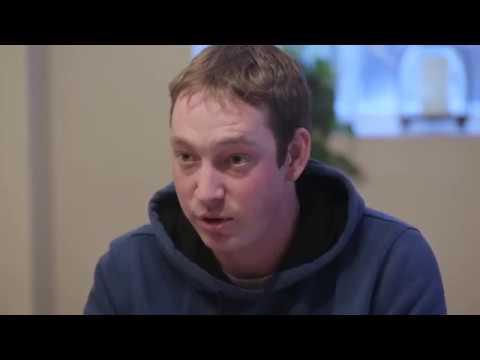 Lely Astronaut A5 - Testimonial - Hans van Lith (English / Canada)