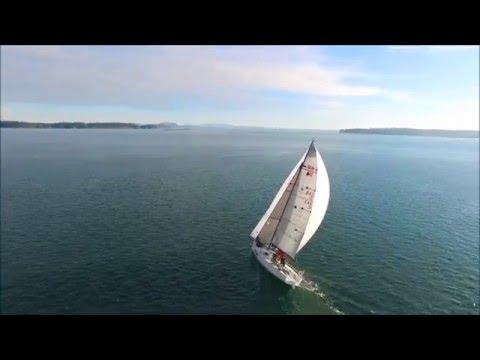 SNSYC - Sidney North Saanich Yacht Club