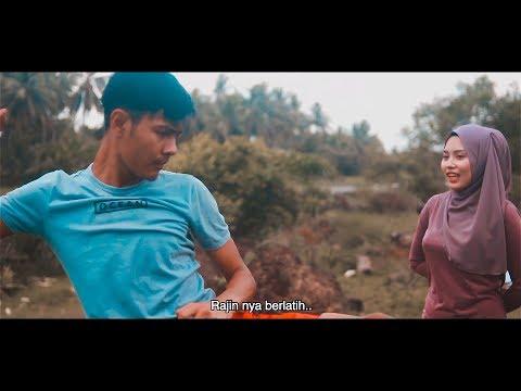 Budak Muay Thai