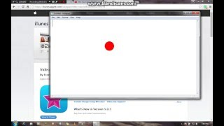 How To Download Video Star On Laptop Windows 7