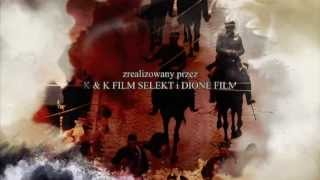 1920 Wojna i Miłość ( War and Love) Opening Theme Song