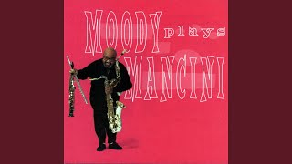 Provided to YouTube by Warner Music Group Royal Blue · James Moody ...