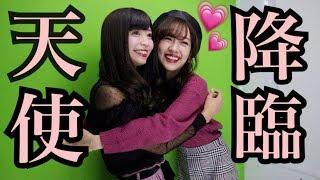 【まえのん】現役モデルのプリの盛り方とポーズ大公開♡ 前田希美 動画 7