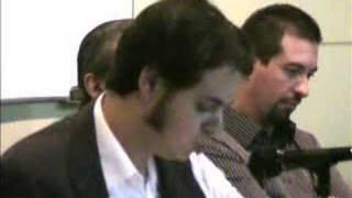 Baixar Francisco Pereira - Conceptos y Ciencia Cognitiva