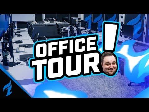 Where the Magic Happens | Overwatch League 2019 | Dallas Fuel thumbnail