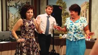 Свадебный клип Оренбург Видеограф Дмитрий Белов