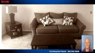 Home for sale - 5 ASHEN SKY CT, BEAR, DE 19701