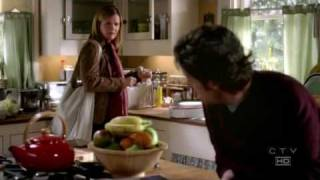 Greys Anatomy S03E20 HD Preview