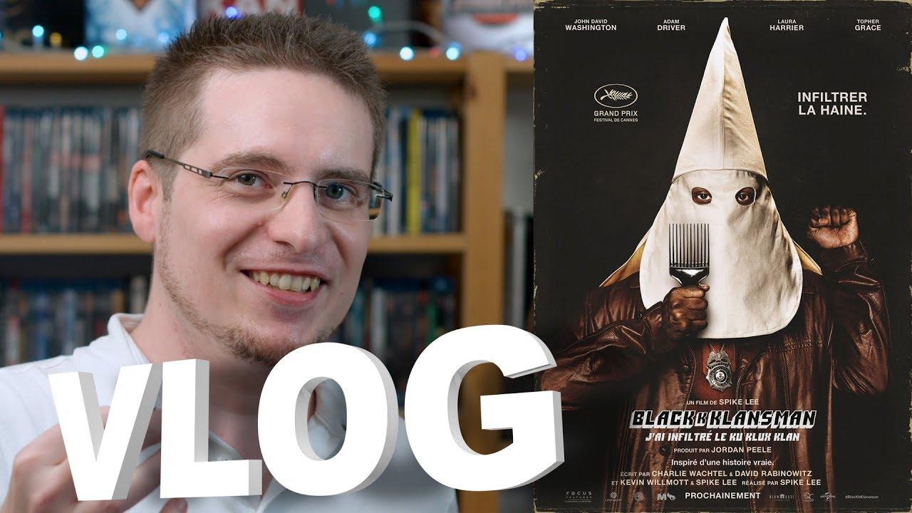vlog-blackkklansman