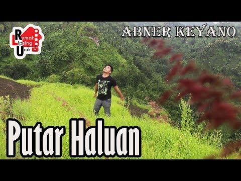 Wow Keren Panorama Indah Ala Film Bollywood India - Putar Haluan Safar KDI By Abner Keyano