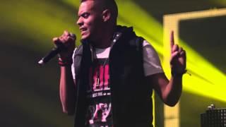 Смотреть клип Baile Do Dennis - Me Castiga