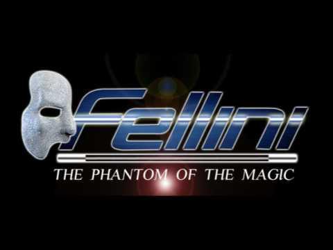 fellini9
