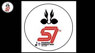 Download Video HUT PRAMUKA 57 (KWARTIR RANTING CIKAKAK) MP3 3GP MP4