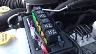 Apollointech Switch Control Review, Jeep Jk Spod Alternative