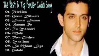 New Top 10 Lagu India 2018 | BOLLYWOOD