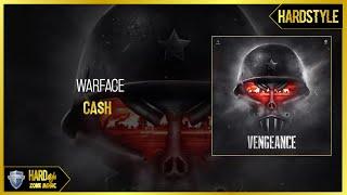 Warface - CA$H (Original)